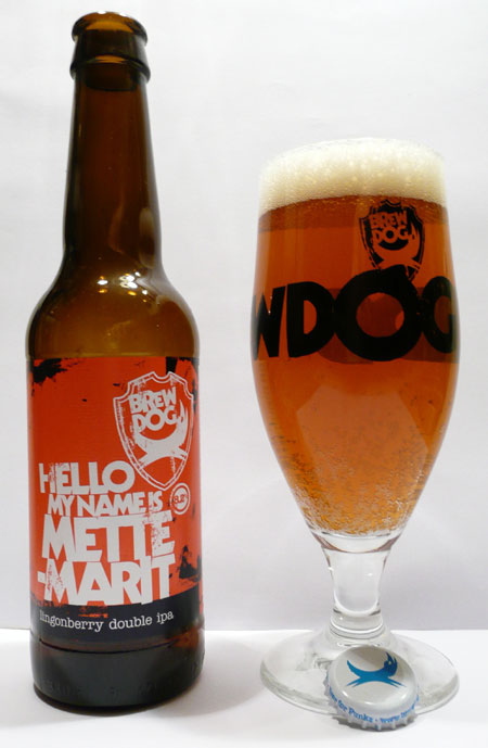 BrewDog---Hello-My-Name-Is-