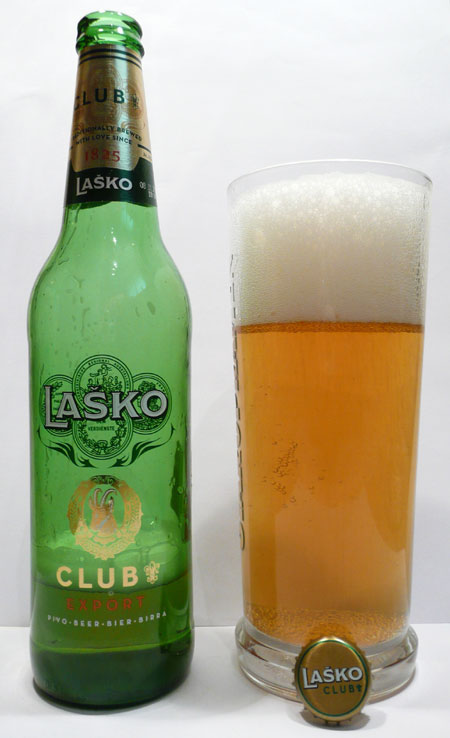 Lasko--Club-Export-1