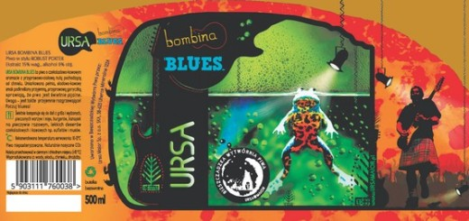 ursa-bombina-blues