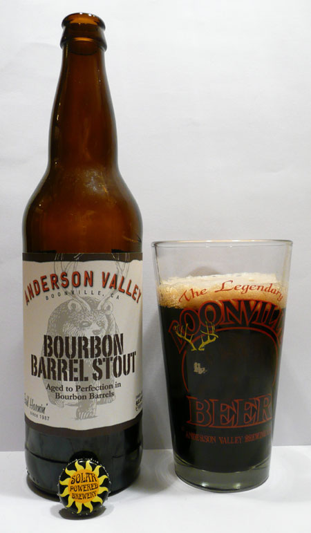 Anderson-Valley---Bourbon