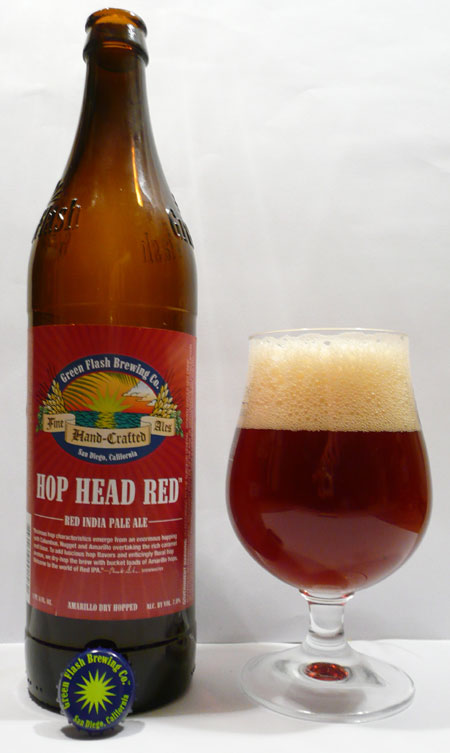 Green-Flash---Hed-Hop-Red