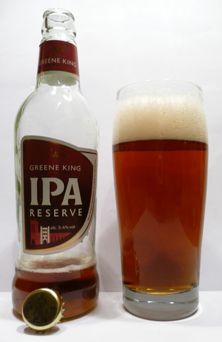 Green-King---IPA-Reserve
