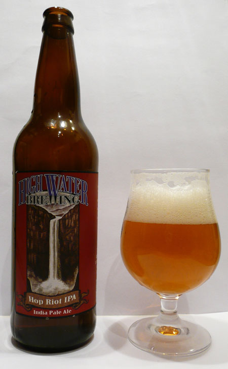 High-Water---Hop-Riot-IPA