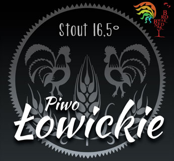 Bednary---Lowickie-Stout---