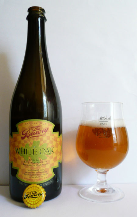 The-Bruery---White-Oak