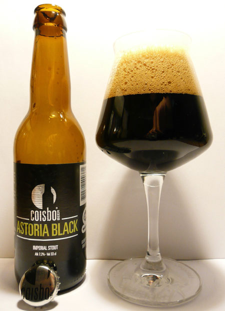 Coisbo---Astoria-Black
