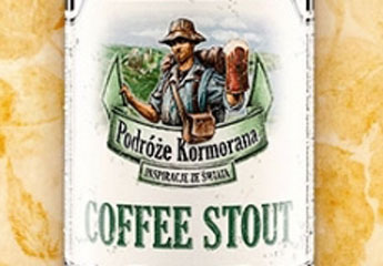 Kormoran-Coffee-Stout---iko