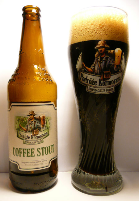 Kormoran---Coffee-Stout