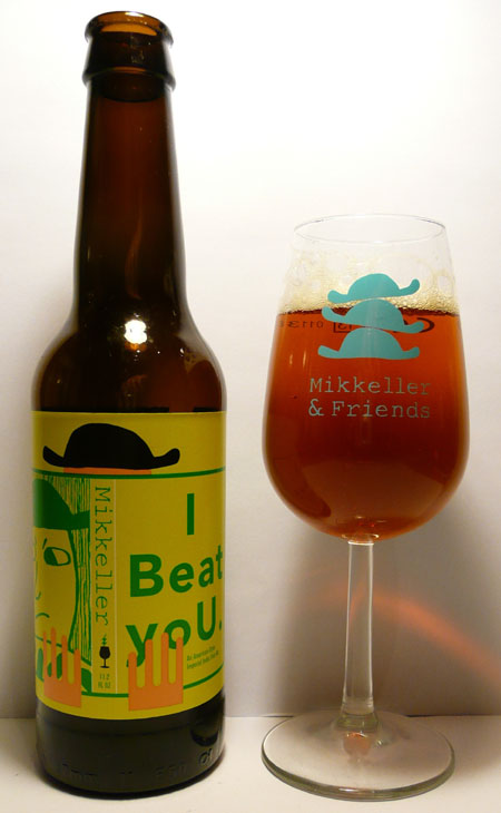 Mikkeller---I-Beat-yoU