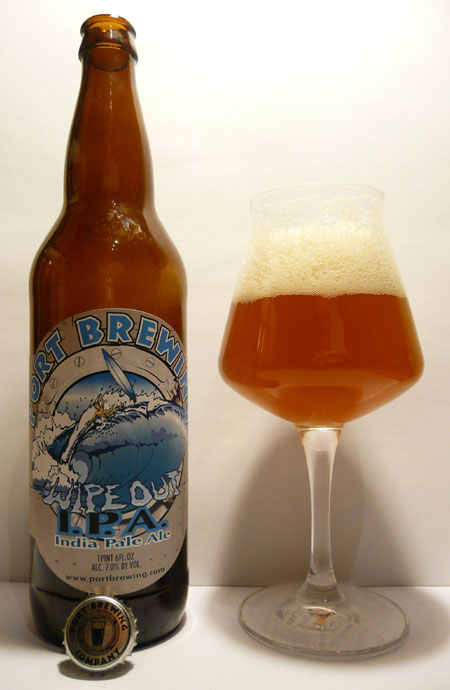 Port-Brewing---Wipe-Out