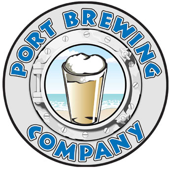 port-brewing-ikona