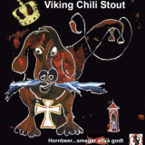 Hornbeer-Viking-Chili-Stout