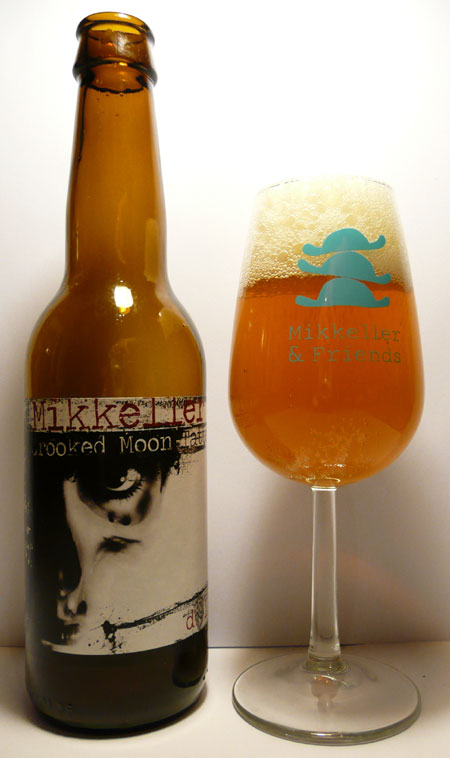 Mikkeller---Crooked-Moon-Ta