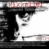 Mikkeller-Crooked-Moon-Tatt