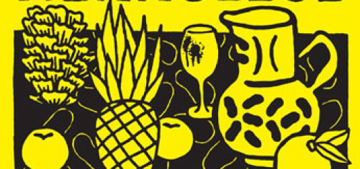 Mikkeller-Not-Just-Another-