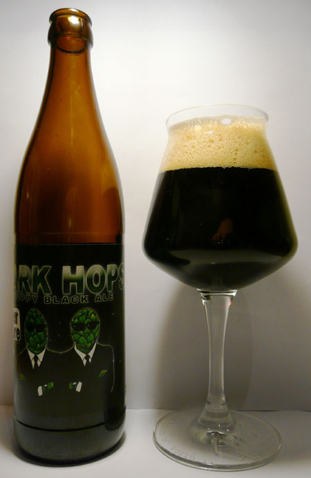 Beer-Here---Dark-Hops