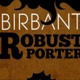 Birbant---Robust-Porter-iko