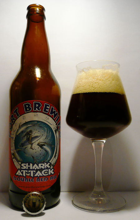 Port-Brewing---Shark-Attack