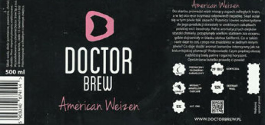 Doctor-Brew--American-Weize