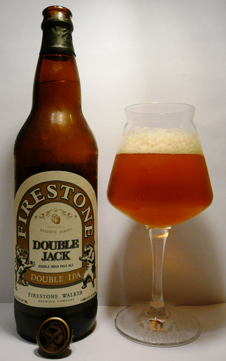 Firestone-Walker-_-Double-J