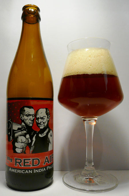 Birbant---Red-AIPA