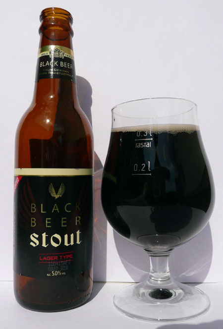 Black-Beer---Stout