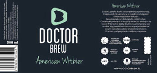 Doctor-Brew---American-witb