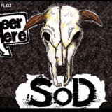 BEER-HERE-Sod-ikona