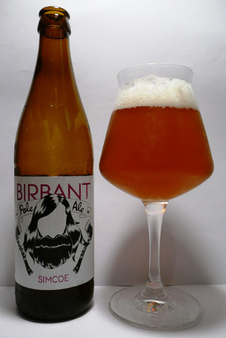 Birbant---Pale-Ale-Simcoe