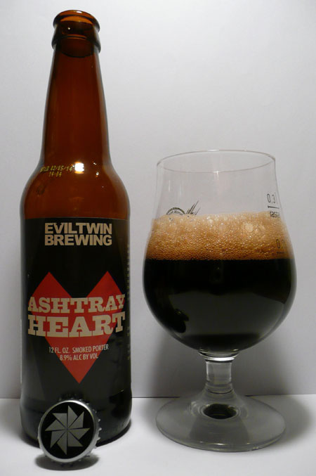 Evil-Twin---Ashtray-Heart