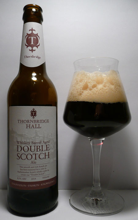 Thornbridge---Double-Scotch