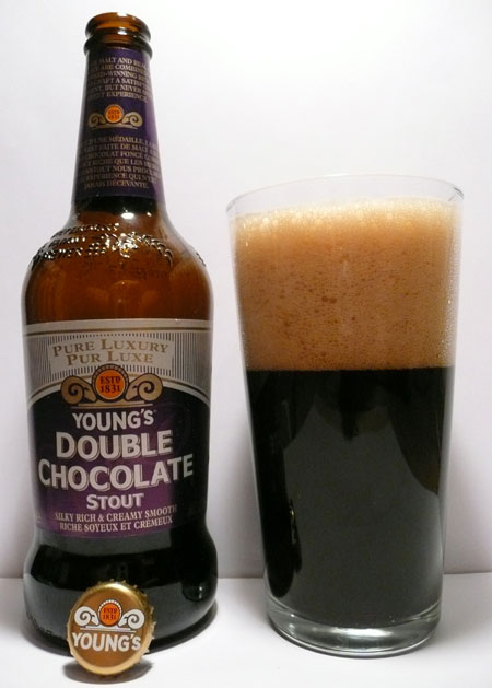 Young's---Double-Chocolate-