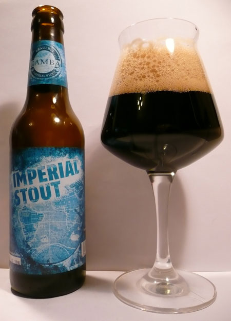Camba---Imperial-Stout