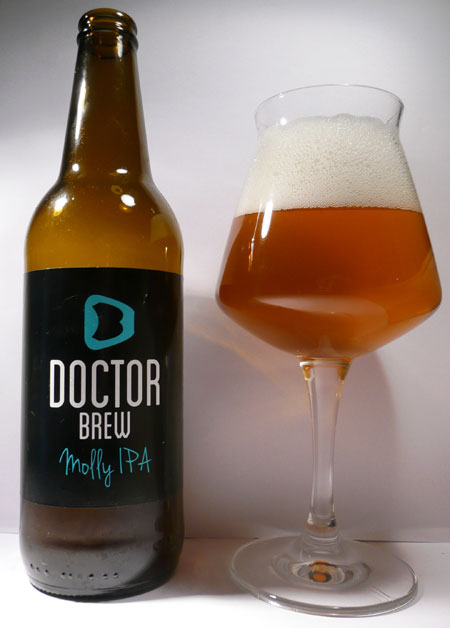 Doctor-Brew---Molly-IPA