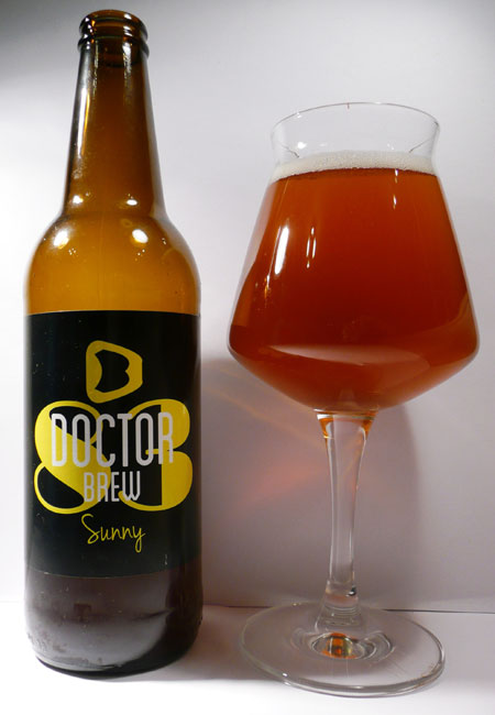 Doctor-Brew---Sunny-83