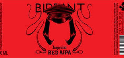 Birbant---Imperial-Red-AIPA