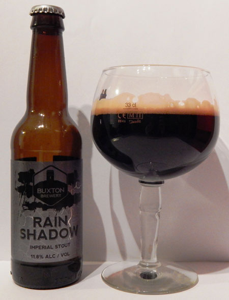 Buxton---Rain-Shadow