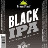 Green-Flash---Black-IPA-iko