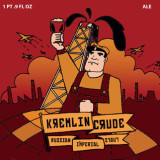 Beer-Here---Kremlin-Crude-i