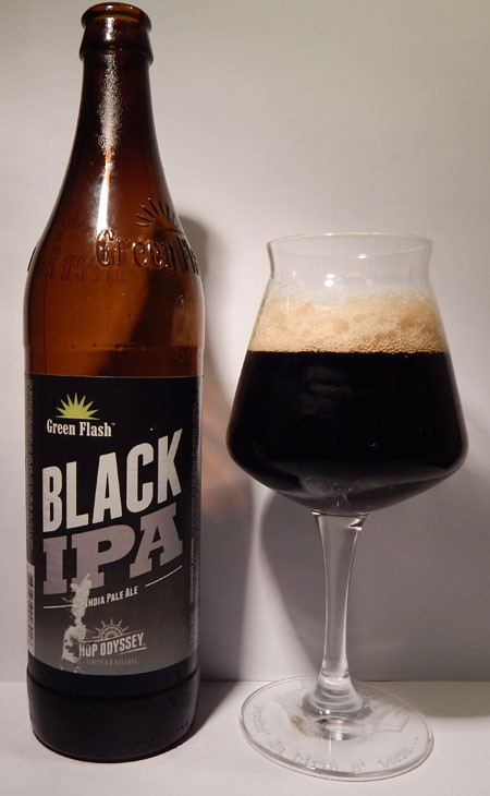 Green-Flash---Black-IPA