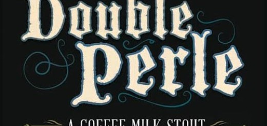 DoublePerle_330ml (2)
